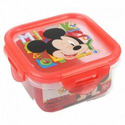 Mickey Mouse - Pojemnik...