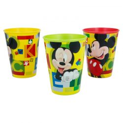 Mickey Mouse - Kubki...