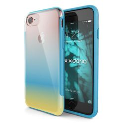X-Doria Revel - Etui iPhone...