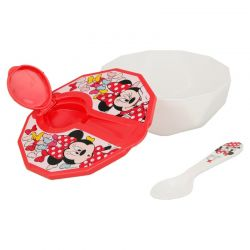 Minnie Mouse - Miseczka z...