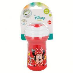 Minnie Mouse - Kubek z...
