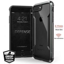 X-Doria Defense Shield -...
