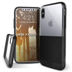 X-Doria Dash - Etui iPhone...