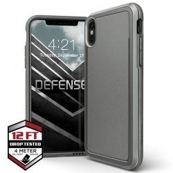 X-Doria Defense Ultra -...