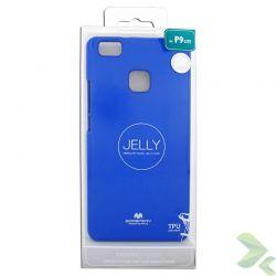 Mercury Jelly - Etui Huawei...