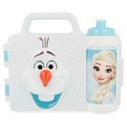 Frozen - Komplet 2w1 -...