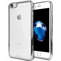 Mercury RING2 - Etui iPhone...