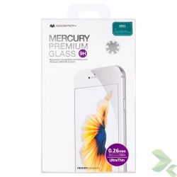 Mercury Premium Glass -...