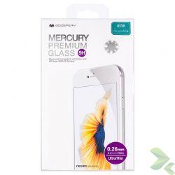 Mercury Premium Glass -...