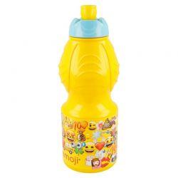Emoji - Bidon 400 ml