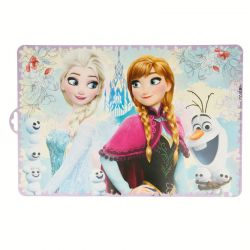 Frozen - Mata / podkładka...