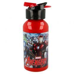 Avengers - Bidon aluminiowy...