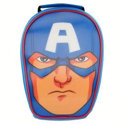 Avengers - Torba śniadaniowa