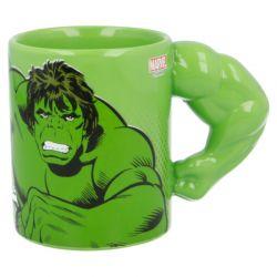 Avengers - Kubek ceramiczny...