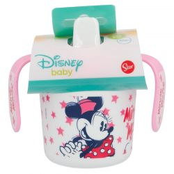 Mickey Mouse - Kubek...