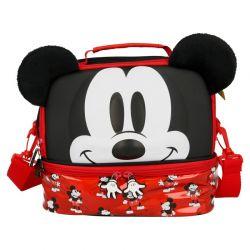 Mickey Mouse - Dwukomorowa...