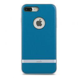 Moshi Napa - Etui iPhone 8...