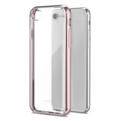 Moshi Vitros - Etui iPhone...