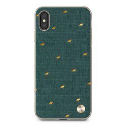 Moshi Vesta - Etui iPhone...