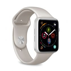 PURO ICON Apple Watch Band...