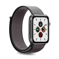 PURO Apple Watch Band -...