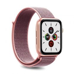 PURO Apple Watch Band -...