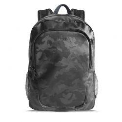 PURO Fold - Składany plecak...