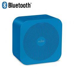 PURO Handy Speaker –...
