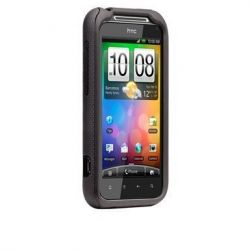 Case-mate Tough - Etui HTC...