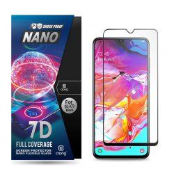 Crong 7D Nano Flexible...