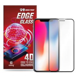 Crong Edge Glass 4D Full...