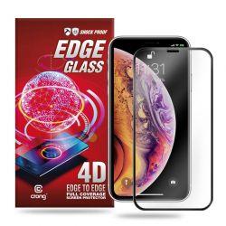 Crong Edge Glass 4D Full...