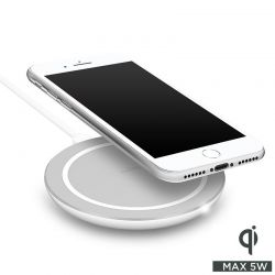 PURO Wireless Charging...