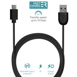PURO Type-C Charge & Sync...