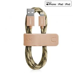 Momax Elite link - Kabel...