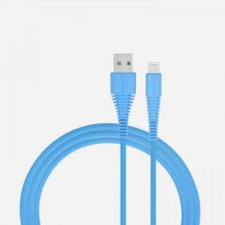 Momax Tough link - Kabel...