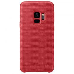 Samsung Hyperknit Cover -...