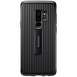 Samsung Protective Standing...