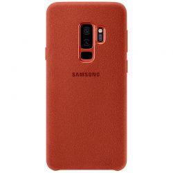 Samsung Alcantara Cover -...