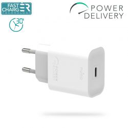 Puro Fast Charger Power...