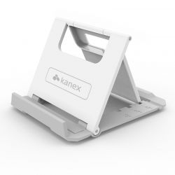 Kanex iDevice Stand -...