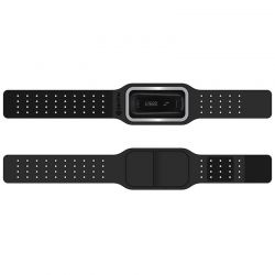 Griffin Sleep Sport Band -...
