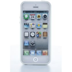 Geffy - Etui iPhone SE /...