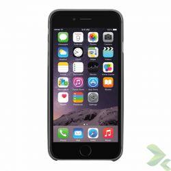 Geffy - Etui iPhone 6 Slim...