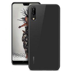PURO 0.3 Nude - Etui Huawei...