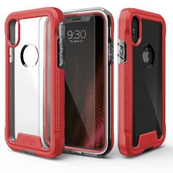 Zizo ION Cover - Pancerne...