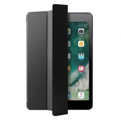 PURO Zeta Slim - Etui iPad...