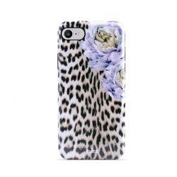 PURO Glam Sweet Leopard -...