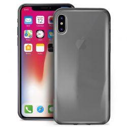 PURO 0.3 Nude - Etui iPhone...
