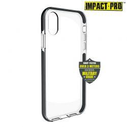 PURO Impact Pro Hard Shield...